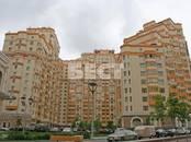 Квартиры,  Москва Университет, цена 66 000 000 рублей, Фото