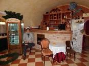Рестораны, кафе, столовые,  Ставропольский край Пятигорск, цена 12 000 000 рублей, Фото