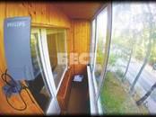 Квартиры,  Москва Новокосино, цена 6 100 000 рублей, Фото