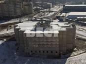 Квартиры,  Москва Планерная, цена 28 000 000 рублей, Фото