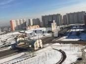 Квартиры,  Москва Речной вокзал, цена 26 300 000 рублей, Фото