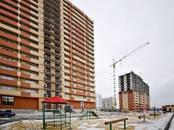 Квартиры,  Рязанская область Рязань, цена 800 000 рублей, Фото