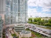 Квартиры,  Москва Севастопольская, цена 27 000 000 рублей, Фото