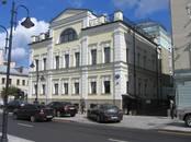 Здания и комплексы,  Москва Третьяковская, цена 1 800 000 рублей/мес., Фото
