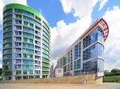 Офисы,  Москва Кутузовская, цена 3 526 080 рублей/мес., Фото