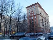 Другое,  Москва Фрунзенская, цена 382 900 рублей/мес., Фото