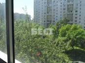 Квартиры,  Москва Царицыно, цена 9 950 000 рублей, Фото