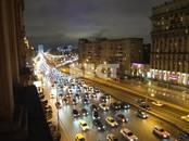 Квартиры,  Москва Кутузовская, цена 24 800 000 рублей, Фото