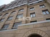 Квартиры,  Московская область Химки, цена 4 450 000 рублей, Фото
