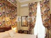 Квартиры,  Москва Кропоткинская, цена 160 000 рублей/мес., Фото