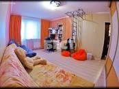 Квартиры,  Москва Люблино, цена 11 490 000 рублей, Фото