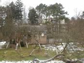 Дома, хозяйства,  Калининградскаяобласть Светлогорск, цена 13 000 000 рублей, Фото