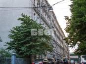 Квартиры,  Москва Кропоткинская, цена 540 000 рублей/мес., Фото