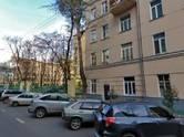 Офисы,  Москва Кропоткинская, цена 300 000 рублей/мес., Фото