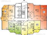 Квартиры,  Московская область Люберцы, цена 7 228 500 рублей, Фото