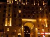 Квартиры,  Москва Пушкинская, цена 24 000 000 рублей, Фото