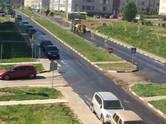 Квартиры,  Москва Тропарево, цена 7 500 000 рублей, Фото