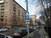 Квартиры,  Москва Октябрьская, цена 22 000 000 рублей, Фото