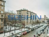 Квартиры,  Москва Автозаводская, цена 31 600 000 рублей, Фото