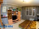 Квартиры,  Москва Калужская, цена 12 380 000 рублей, Фото