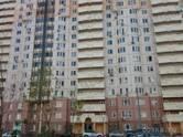 Квартиры,  Московская область Красногорск, цена 9 250 000 рублей, Фото