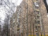 Квартиры,  Москва Люблино, цена 8 050 000 рублей, Фото