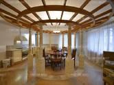 Дома, хозяйства,  Московская область Одинцовский район, цена 78 344 840 рублей, Фото