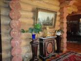 Дома, хозяйства,  Московская область Одинцовский район, цена 1 911 835 рублей/мес., Фото