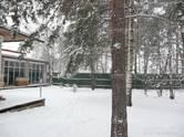 Дома, хозяйства,  Московская область Одинцовский район, цена 600 000 рублей/мес., Фото