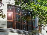 Дома, хозяйства,  Московская область Наро-Фоминский район, цена 55 000 000 рублей, Фото