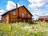 Дома, хозяйства,  Московская область Ленинский район, цена 67 594 560 рублей, Фото