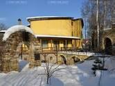 Дома, хозяйства,  Московская область Ленинский район, цена 295 000 000 рублей, Фото
