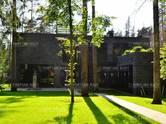 Дома, хозяйства,  Московская область Одинцовский район, цена 309 431 650 рублей, Фото
