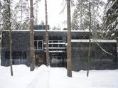 Дома, хозяйства,  Московская область Одинцовский район, цена 315 065 850 рублей, Фото
