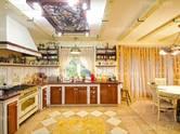 Дома, хозяйства,  Московская область Истринский район, цена 154 659 000 рублей, Фото