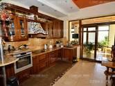 Дома, хозяйства,  Московская область Одинцовский район, цена 53 000 000 рублей, Фото