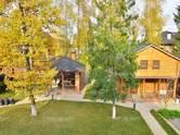 Дома, хозяйства,  Московская область Одинцовский район, цена 59 088 015 рублей, Фото