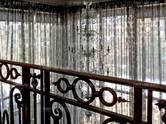 Дома, хозяйства,  Московская область Ленинский район, цена 310 000 000 рублей, Фото