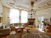 Дома, хозяйства,  Московская область Ленинский район, цена 67 000 000 рублей, Фото