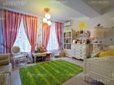 Дома, хозяйства,  Московская область Одинцовский район, цена 79 551 100 рублей, Фото