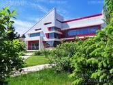 Дома, хозяйства,  Московская область Ленинский район, цена 115 200 400 рублей, Фото