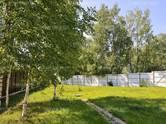 Дома, хозяйства,  Московская область Истринский район, цена 70 614 840 рублей, Фото