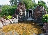 Дома, хозяйства,  Московская область Одинцовский район, цена 153 905 400 рублей, Фото