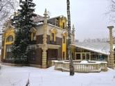 Дома, хозяйства,  Московская область Одинцовский район, цена 85 754 100 рублей, Фото