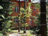 Дома, хозяйства,  Московская область Наро-Фоминский район, цена 48 000 000 рублей, Фото