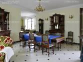 Дома, хозяйства,  Московская область Истринский район, цена 96 136 160 рублей, Фото