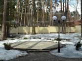 Дома, хозяйства,  Московская область Ивантеевка, цена 116 911 400 рублей, Фото