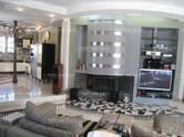 Дома, хозяйства,  Московская область Красногорский район, цена 47 500 000 рублей, Фото