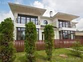 Дома, хозяйства,  Московская область Одинцовский район, цена 59 850 000 рублей, Фото