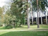 Дома, хозяйства,  Московская область Одинцовский район, цена 130 490 140 рублей, Фото